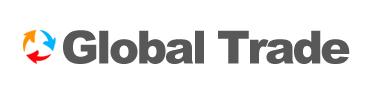 Глобал-Трейд
